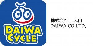 DAIWA_title