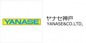 YANASE_title