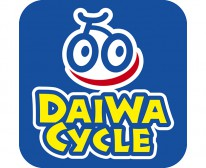 icon_android_DAIWA640