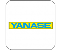 icon_android_YANASE16640