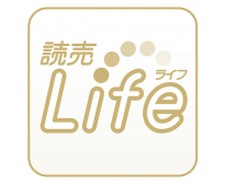 icon_android_YL640