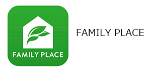 AR_FAMILY_PLACE_300_150