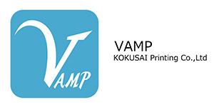 icon_AR_VAMP_300_150