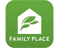 icon_FAMLYPLACE2