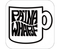 icon_PAINA_WHARF