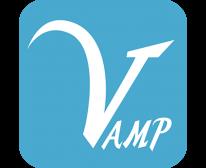 icon_vamp