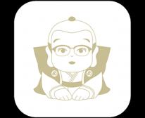 メガネ本舗アプリをリリースしました。
