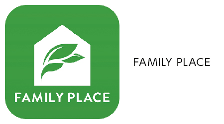 FAMILY PLACEアプリ
